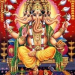 ganesh_4_big
